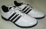 Кроссовки Adidas . 46-й размер. photo 3
