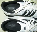 Кроссовки Adidas . 46-й размер. photo 5