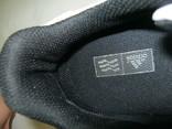 Кроссовки Adidas . 46-й размер. photo 6