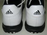 Кроссовки Adidas . 46-й размер. photo 9