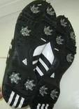 Кроссовки Adidas . 46-й размер. photo 10