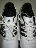 Кроссовки Adidas . 46-й размер. photo 12
