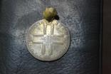 Дукач 1801 год photo 1