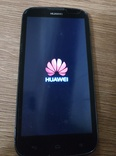 Смартфон Huawei G610-U20 + бонус 2 чехла
