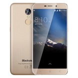 Blackview A10 GOLD (2Gb RAM 16Gb ROM), Android 7.0
