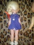 Куклы паричковые, фото №4