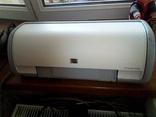 Принтер HP D1360