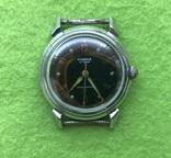 Часы Родина автоподзавод