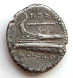 Гемидрахма Bithynia Kios 350-300 гг до н.э. (25_72) фото 6