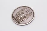 Малая Медаль « Достойному училища живописи, ваяния и зодчества » (2 шт) '' photo 6