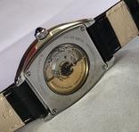 Часы наручные Auguste Reymond Dixieland photo 4
