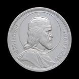 5 Пенго 1938 Святой Иштван, Венгрия