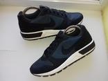 Кросовки Nike Nightgazer (Розмір-42\27)