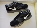 Кросовки Nike Air 1 Tr (Розмір-42\26.5)