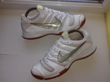 Кросовки Nike Court Shutll(Розмір-41\26 )