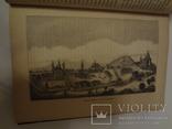 1887 Холмская Русь с хромолитографиями гравюрами и картой, фото №5