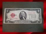 2 доллара 1928