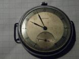 Часы Молния наручные рабочие