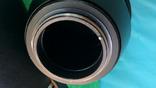 Юпитер -21 М -в тубусе +2 фильтра photo 10