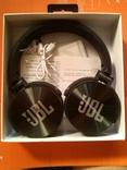 Наушники беспроводные JBL EVEREST JB 950