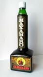 Ликер Maxamaro Camoirano 750CC. Gradi 47 90-s photo 1