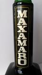 Ликер Maxamaro Camoirano 750CC. Gradi 47 90-s photo 3