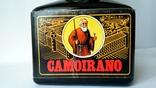 Ликер Maxamaro Camoirano 750CC. Gradi 47 90-s photo 4