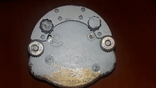 Часы АЧХ 1950 года photo 2