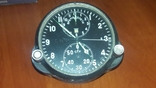 Часы АЧХ 1950 года photo 1