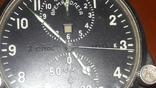 Часы АЧХ 1950 года photo 6