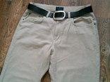 Trussardi (Италия) - фирменные  джинсы