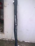 Фидерное удилище Shimano Nexave BX Heavy Feeder 3,96см.