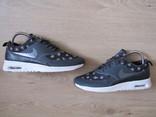 Модные женские кроссовки Nike air max Thea оригинал