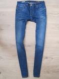 Модные мужские джинсы Jack j Jones оригинал