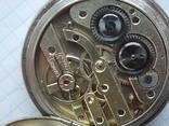 Часы в Серебряном корпусе photo 6