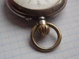 Часы в Серебряном корпусе photo 8