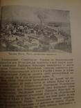 Українські Збройні Сили 1917-21 Гетьманат Центральна Рада photo 6