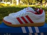 Adidas - Кросівки Оригінал (43/27.5)