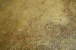 Тарелка с царским клеймом., фото №6
