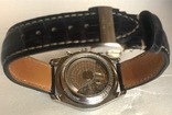 Часы Longines в комплекте с коробкой и документами photo 4