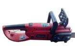 Продам електрическую цепную пилу Hurricane HEKE 22-40 L из Германии