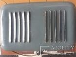 Стабилизатор напряжения С-0,16 (сеть 220/127В, Uстаб 220 В), фото №2