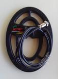 Стандартная катушка для ACE-250