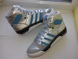 Кросовки Adidas Originals 25 (Розмір-41\26.5)