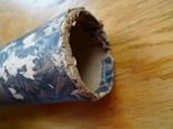 Туба для почтовой пересылки документов, фото №9