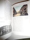 Еврейские Адреса Киева с множеством иллюстраций photo 10