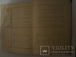 1913 Кормление разведение Сельское Хозяйство, фото №13
