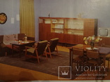 Каталог Мебели Украины Киев Реклама Альбом всего 2000 экз., фото №3