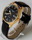 Наручные часы Patek Philippe photo 3
