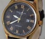 Наручные часы Patek Philippe photo 4
